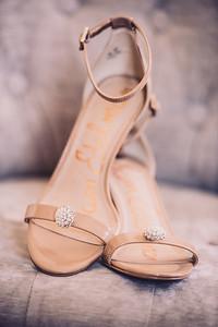 Dustin & Kasey's Wedding-0005