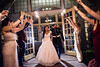 Dylan & Rose's Wedding-1103