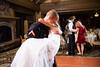 Dylan & Rose's Wedding-1101