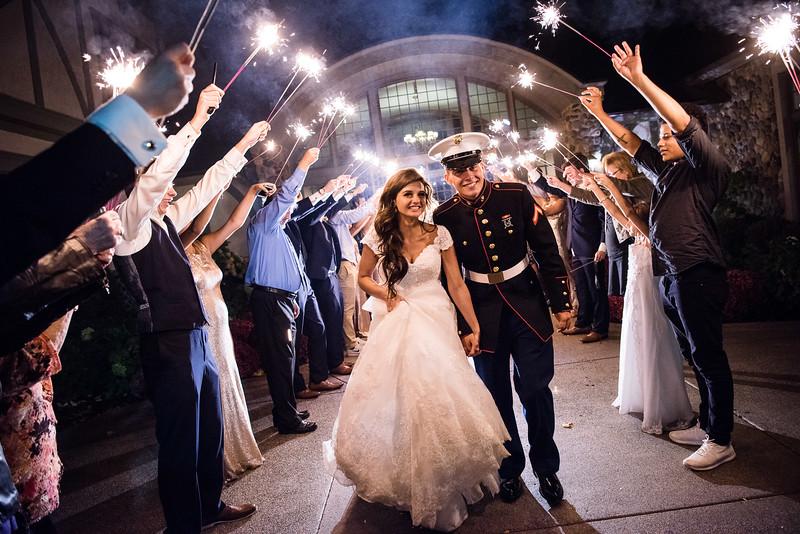 Dylan & Rose's Wedding-1120