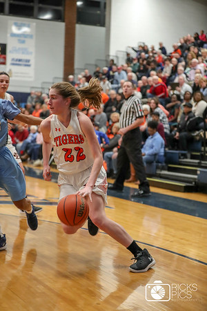 EHS Girls Basketball_2018
