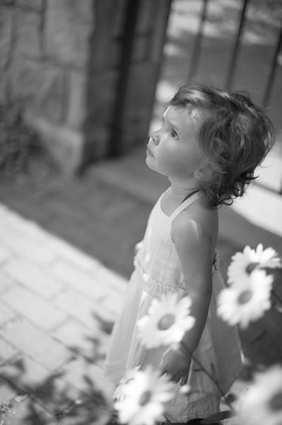 Elisabethpaigephotography_2016-101