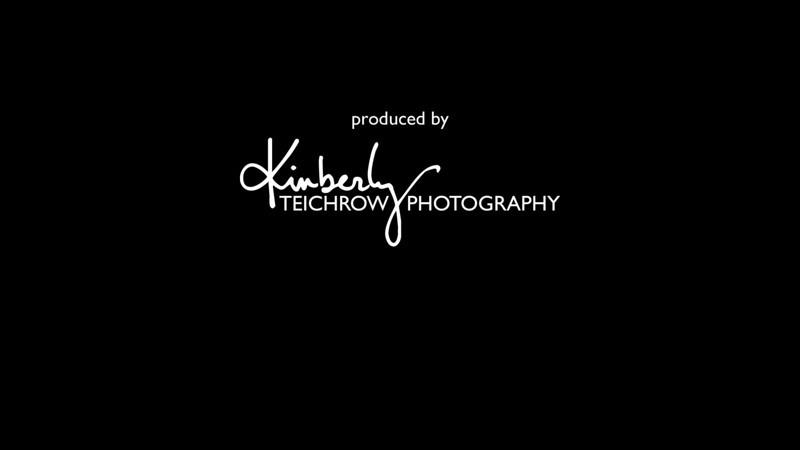 08-Slideshow-producedby-noweb