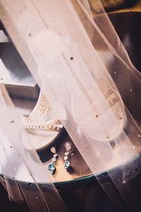 Eddie & Mackenzie's Wedding-0007