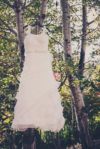 Eddie & Mackenzie's Wedding-0021