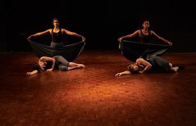 1808-26-069-Eden_Dance-EvM