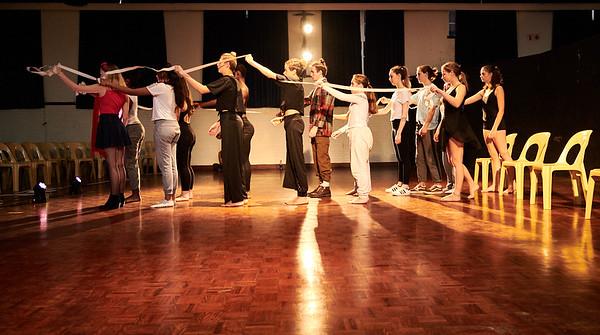 1808-26-025-Eden_Dance-EvM