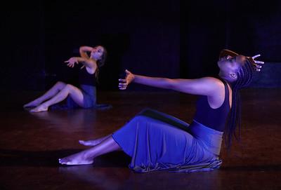 1808-26-051-Eden_Dance-EvM
