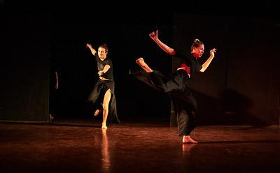 1808-26-097-Eden_Dance-EvM