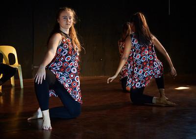 1808-26-032-Eden_Dance-EvM