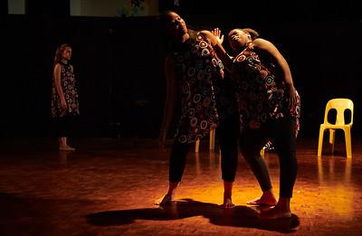 1808-26-040-Eden_Dance-EvM