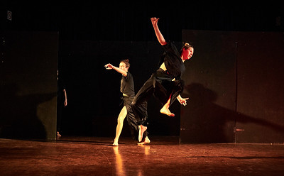 1808-26-096-Eden_Dance-EvM
