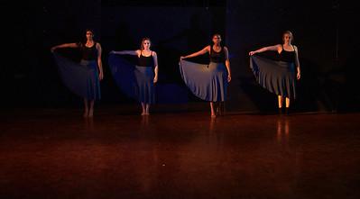1808-26-073-Eden_Dance-EvM