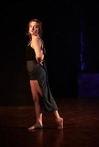 1808-26-064-Eden_Dance-EvM