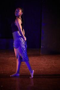 1808-26-063-Eden_Dance-EvM