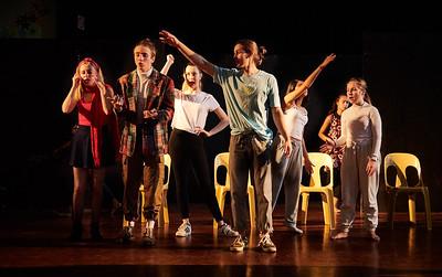 1808-26-028-Eden_Dance-EvM