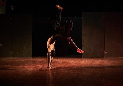 1808-26-094-Eden_Dance-EvM