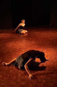 1808-26-072-Eden_Dance-EvM