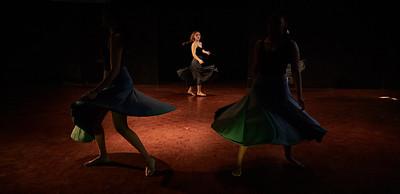 1808-26-071-Eden_Dance-EvM