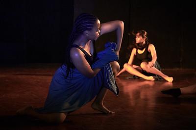 1808-26-055-Eden_Dance-EvM