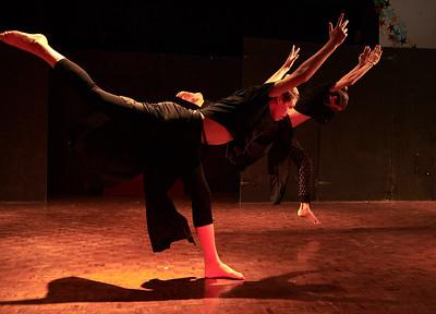 1808-26-085-Eden_Dance-EvM