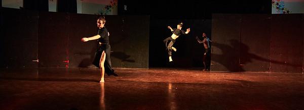 1808-26-099-Eden_Dance-EvM