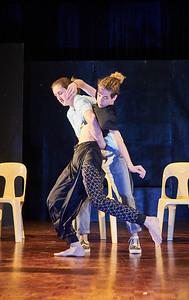 1808-26-021-Eden_Dance-EvM