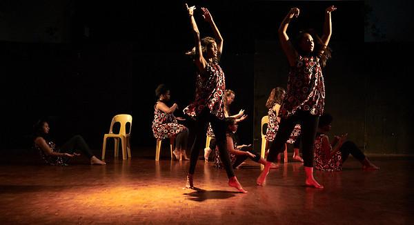 1808-26-042-Eden_Dance-EvM