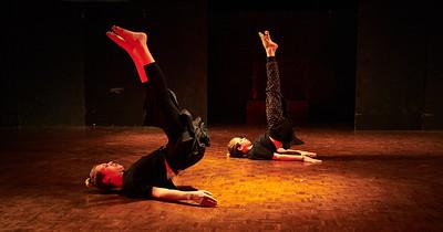 1808-26-086-Eden_Dance-EvM