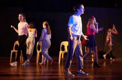 1808-26-047-Eden_Dance-EvM