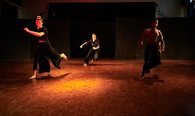 1808-26-088-Eden_Dance-EvM