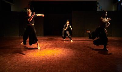 1808-26-089-Eden_Dance-EvM