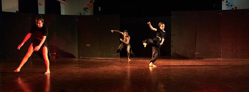 1808-26-102-Eden_Dance-EvM