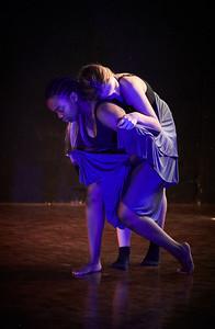 1808-26-062-Eden_Dance-EvM