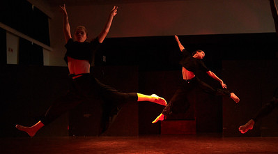 1808-26-084-Eden_Dance-EvM