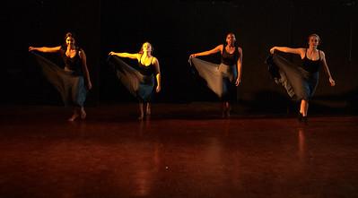 1808-26-077-Eden_Dance-EvM