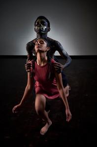 1707-30-128-Eden_Dance-EVM 1