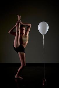 1707-30-076-Eden_Dance-EVM 1