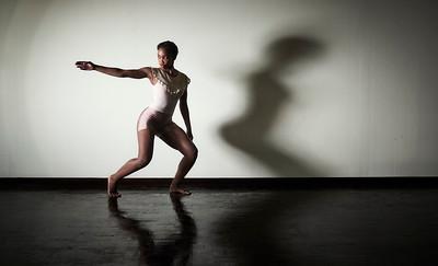 1707-30-032-Eden_Dance-EVM 1