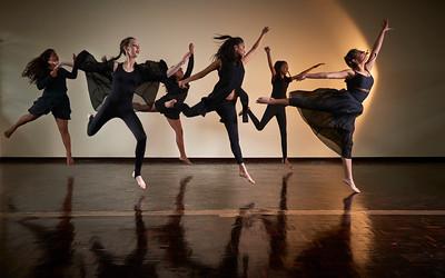 1707-30-214-Eden_Dance-EVM
