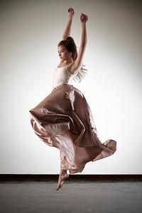 1707-30-273-Eden_Dance-EVM 1