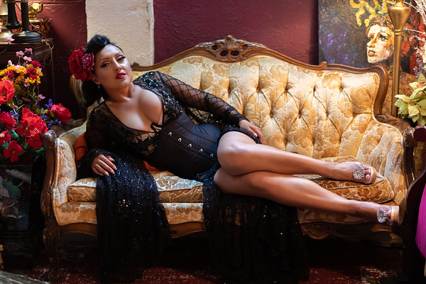 DAISY_ROSE_COBY_2019_EDIE_SESSIONS_0101