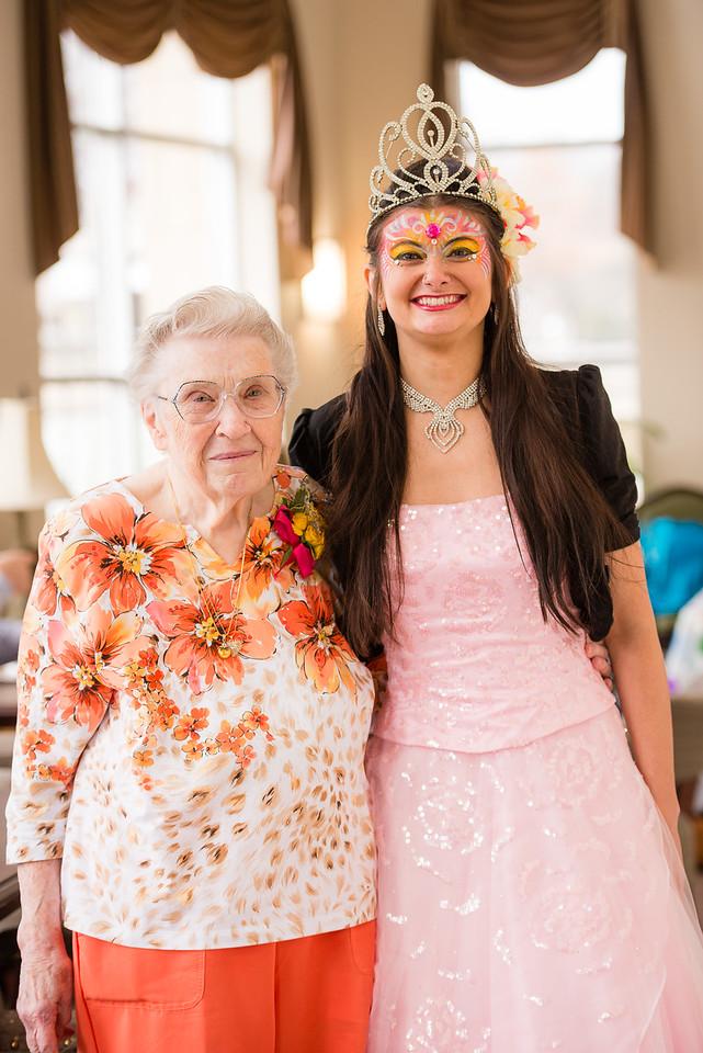 Eleanor's 90th Birthday-0002