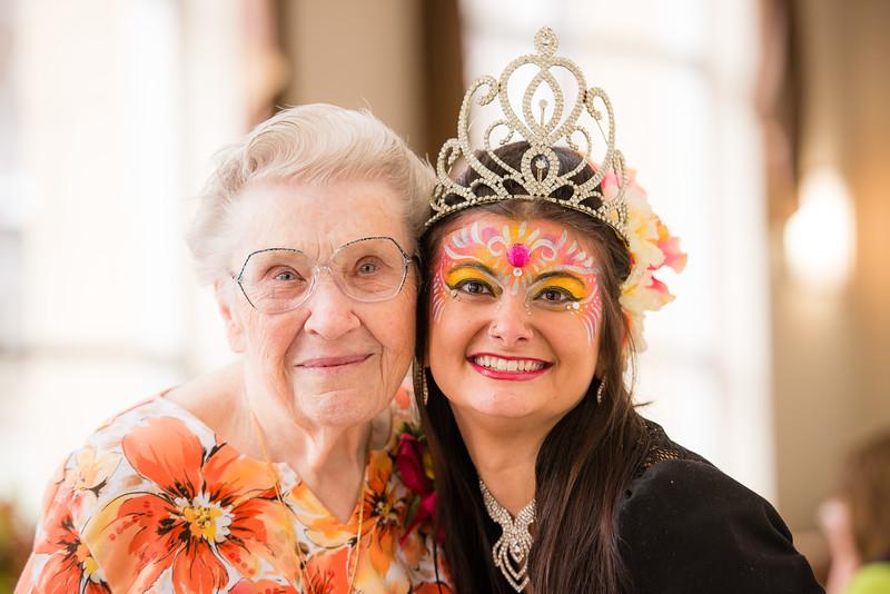 Eleanor's 90th Birthday-0004