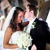 Elizabeth & Brett's Wedding :