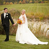 Elizabeth+Nick's Wedding :