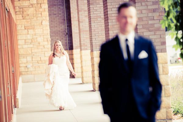 Elliott & Lindsay's Wedding-0019