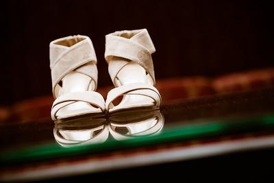 Elliott & Lindsay's Wedding-0004