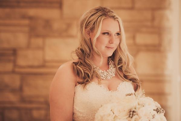 Elliott & Lindsay's Wedding-0011