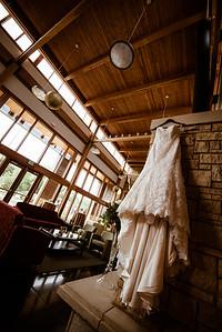 Elliott & Lindsay's Wedding-0007